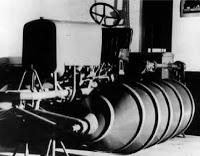 HMFC Sound archive